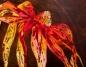 Piękno kwiatów - malarstwo Bożeny Rychlewskiej – wernisaż w CKiS
