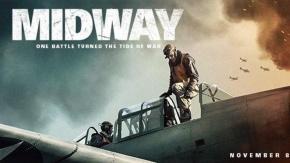 Midway / napisy