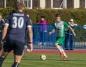 Piłkarska kolejka: To już jedna z ostatnich szans na przełamanie