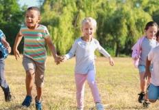 Zaburzenia koncentracji u dzieci - jak pomóc rozkojarzonemu dziecku?