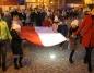 Obchody Święta Niepodległości w ważnym dla ślesinian miejscu