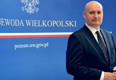 Premier przyjął rezygnację wojewody Zbigniewa Hoffmanna