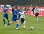Eliminacje Euro. Dwie piłkarki Medyka zagrały w reprezentacji
