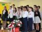 Rzgów.Święto Niepodległości z pieśniami i rogalami marcińskimi