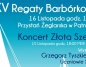 Sportowy weekend: Regaty Barbórkowe już w sobotę w Pątnowie