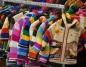 Jakie ubrania dla dzieci warto kupić na zimę?