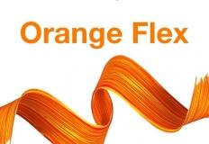 Orange Flex – czym jest i jak działa?