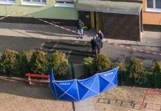Śledztwo w sprawie postrzelenia 21-latka przeniesione do Łodzi