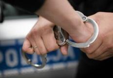 Turek. Dwa areszty za znęcanie się nad rodziną. Kara do pięciu lat
