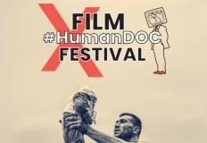 Festiwal HumanDOC w Koninie