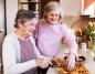 Opiekunka osób starszych w Niemczech - Sprawdź, jak może wpłynąć na poprawę  stanu psychicznego i fizycznego u seniora