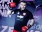 W sobotę Przemysław Kulig zadebiutuje w boksie zawodowym