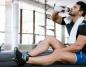 Jak dbać o organizm podczas uprawiania sportu?