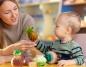 Opiekunka do dziecka w Poznaniu - jak znaleźć?