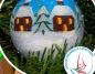 Konińska kartka świąteczna, czyli konkurs plastyczny dla dzieci