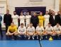 Turniej eliminacyjny Pucharu Polski w futsalu [RELACJA NA ŻYWO]
