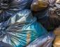 Wilczyn. Długa dyskusja radnych o kompostowaniu odpadów