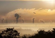 Oczyszczacz powietrza – sprawdź, co musisz o nim wiedzieć!