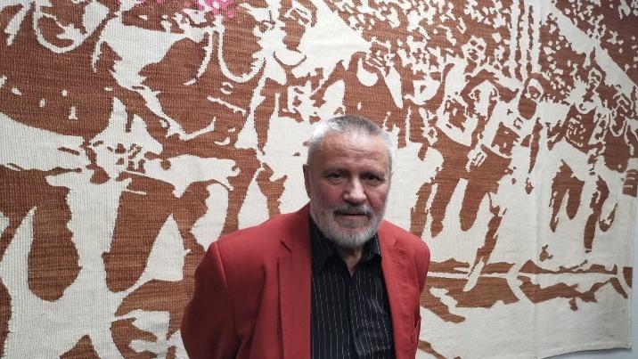 Konin. 40 lat od poprzedniej wystawy. Jubileuszowy wernisaż