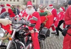 Mikołajowa Grupa z Konina  ...