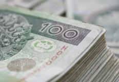 Kredyty na start - skąd wziąć pieniądze na otwarcie firmy?