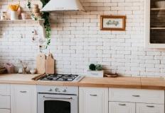 Kompletujemy sprzęty AGD do kuchni – co kupić i jak wybrać?