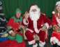 Grodziec. Świąteczny kiermasz i koncert to już gminna tradycja