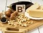Witamina B2 (ryboflawina) - niezbędna do prawidłowej pracy całego organizmu
