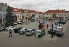 Miasto ogłosiło konkurs na zdjęcia do albumu promującego Konin
