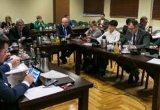Kleczew. Specjalna sesja Rady Miejskiej, by obniżyć podatek rolny