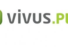 Jak obniżyć koszt pożyczki w Vivus?