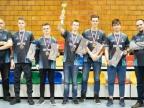 """Mistrzostwa w e-sporcie. Pierwszy w historii tytuł dla ,,Kopernika""""!"""