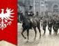 Piknik z okazji 101 rocznicy Powstania Wielkopolskiego