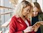 Benefity dla pracowników sposobem na niwelowanie stresu w pracy