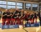 Puchar Polski w futsalu kobiet. Pierwszy raz grała LFA Turek