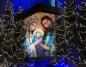 Tradycyjne bożonarodzeniowe szopki w konińskich kościołach