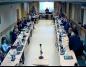 Powiat koniński stawia w 2020 roku na inwestycje drogowe