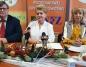 Negocjacje lekarzy z NFZ w Warszawie. Ciągle bez porozumienia
