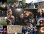 Filmowe podsumowanie 2019. Jaki on był i czym żyliśmy?