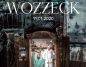 Metropolitan Opera w Kinie Centrum: Wozzeck