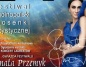 Festiwal Ogólnopolski Piosenki Artystycznej FOPA ŚLESIN 2020