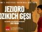 Jezioro Dzikich Gęsi - Kino Konesera