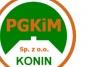 Dwa punkty selektywnej zbiórki odpadów komunalnych w Koninie