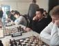 III liga szachów. Hetman wciąż pierwszy, remis i porażka Smeczu II