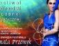 Festiwal piosenki artystycznej w Ślesinie. Wystąpi Renata Przemyk