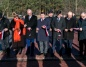 Rzgów. Nowa oczyszczalnia ścieków w Sławsku oficjalnie otwarta