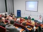 Czy wielkopolskie stadiony są bezpieczne? Konferencja w Koninie