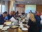 Samorządowcy z subregionu o konieczności dialogu w szpitalu