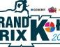 Grand Prix Koła 2020. Cztery biegi od marca do maja. Trwają zapisy