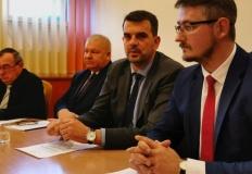 Inwestycje ważne dla regionu zostaną ujęte w budżecie państwa?